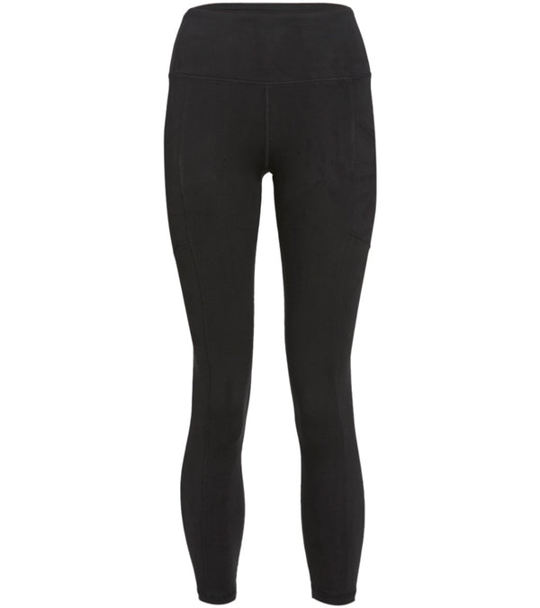 Balance Collection Eclipse Yoga Leggings