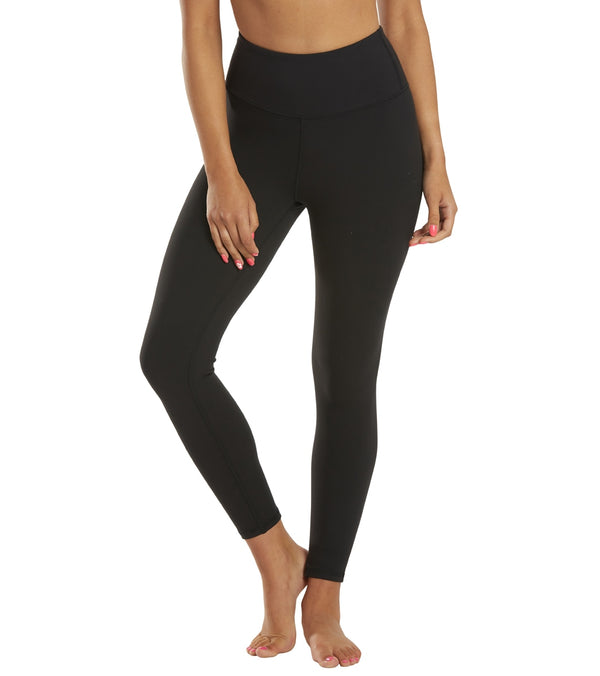 Balance Collection Opatek Lux Yoga Leggings