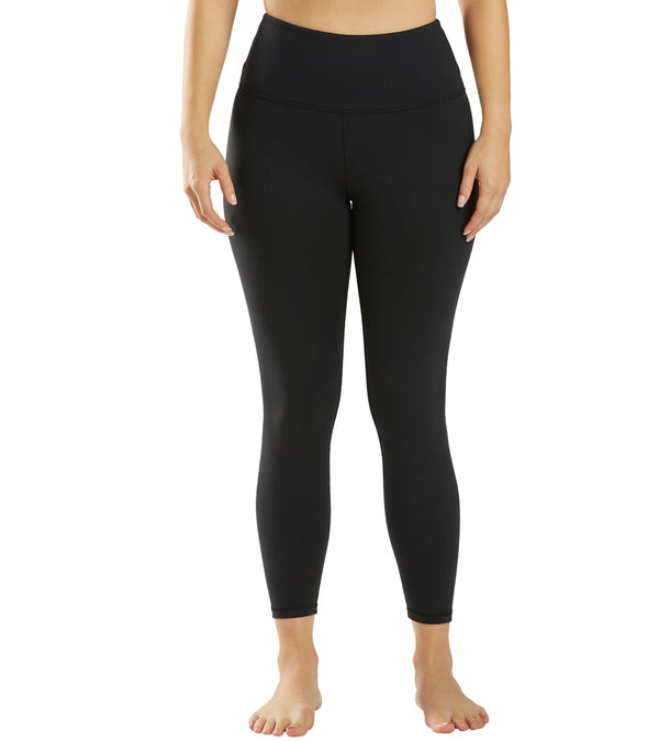 Balance Collection Endurance Yoga Leggings