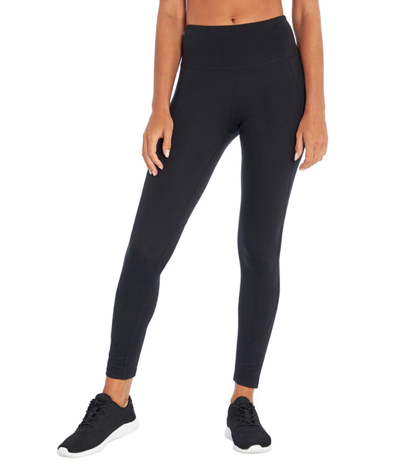 Balance Collection Wren High Waisted Yoga Capris