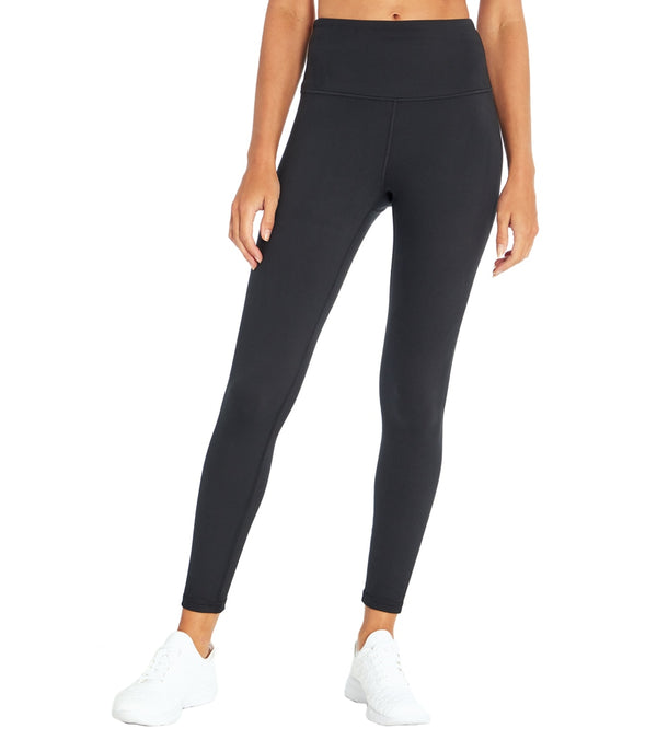 Balance Collection Contender Lux Yoga Leggings