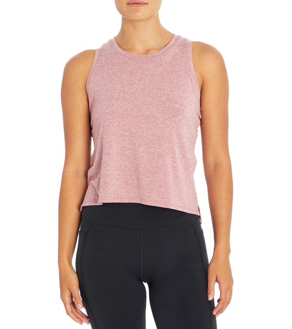 Balance Collection Mirage Yoga Tank