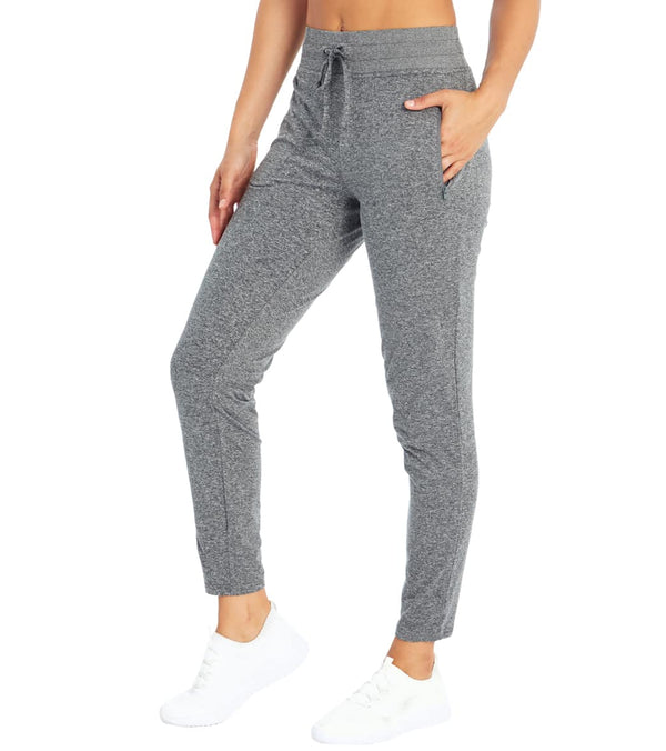 Balance Collection Cleo Active Joggers