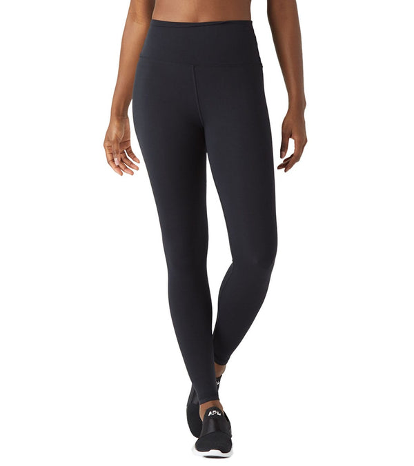 Glyder Pure 7/8 Yoga Leggings