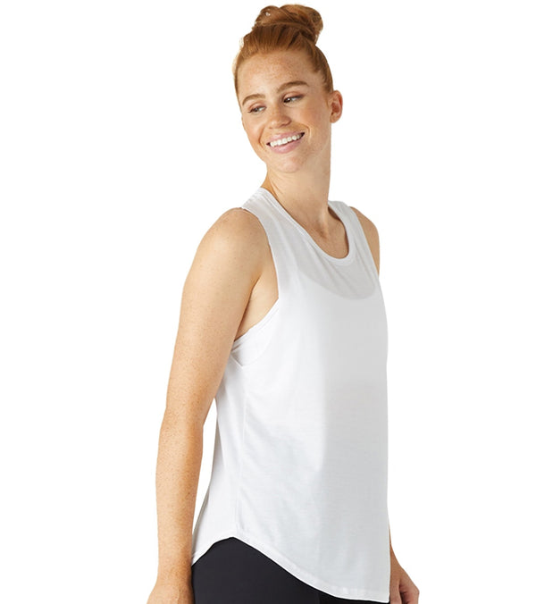 Glyder Power Yoga Tank
