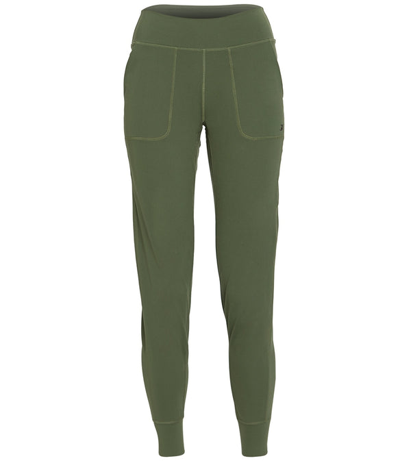 Glyder Pure Joggers