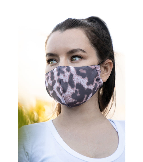 Onzie Face Masks (2 Pack)
