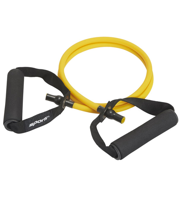 Sporti Extra Light Resistance Cord