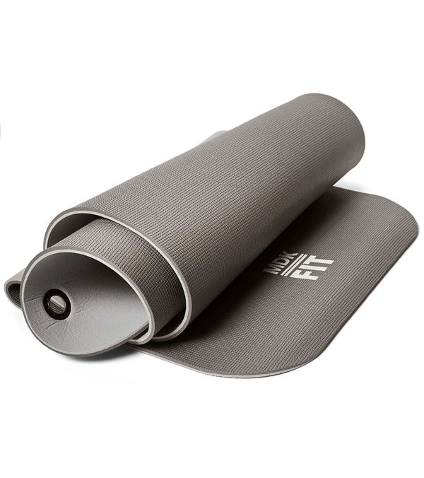 "Manduka MDK Fitness Mat 56"" 8mm"