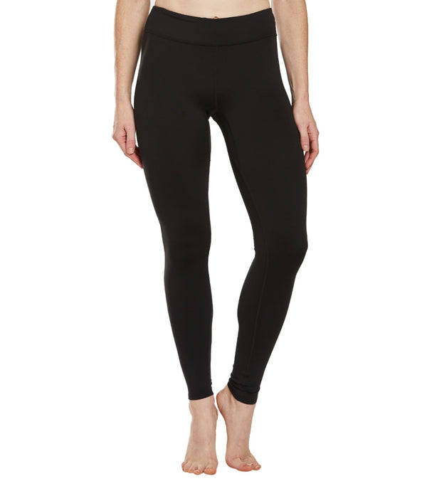 Soybu Pure Yoga Leggings