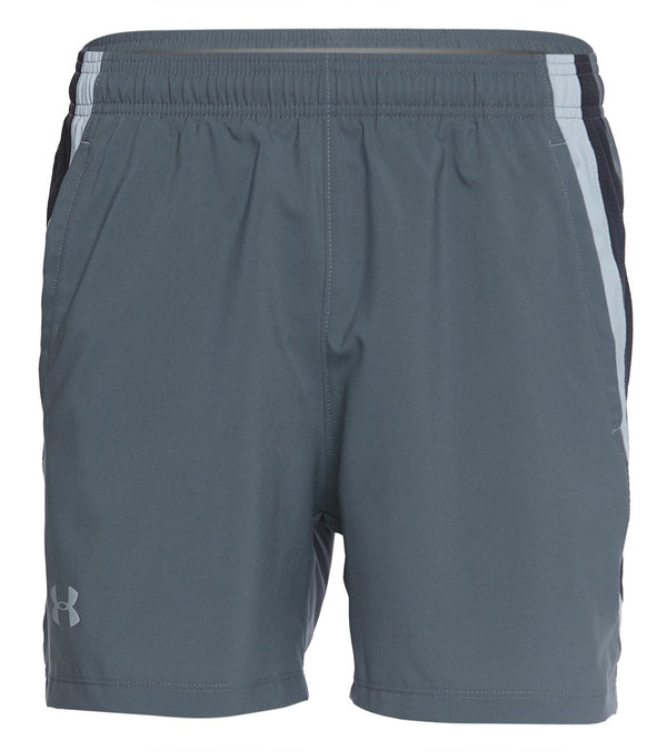 "Under Armour Men's UA Launch SW 5"" Short"