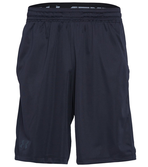 Under Armour Men's UA MK-1 Short