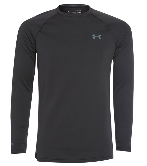 Under Armour Men's UA Packaged Baselayer 2.0