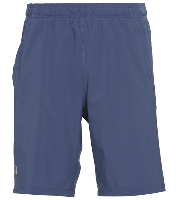 Under Armour Men's Launch Sw 9'' Short