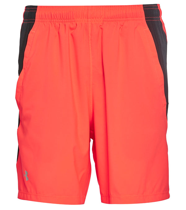 Under Armour Men's Launch Sw 7'' Short