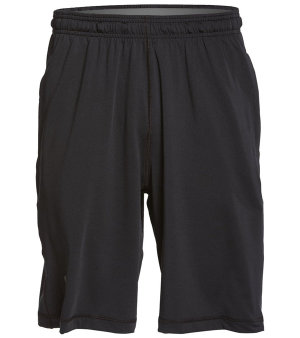 Under Armour Men's UA Raid 10in Shorts