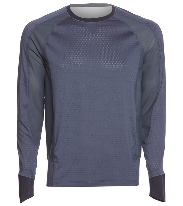 Under Armour Men's ASG Reactor Run Long Sleeve