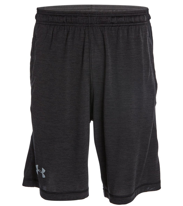 Under Armour Men's Raid Printed Running Short