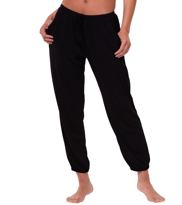 Onzie Fleece Sweatpants