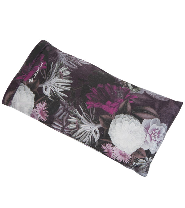 Halfmoon Silk Eye Pillow Limited Edition