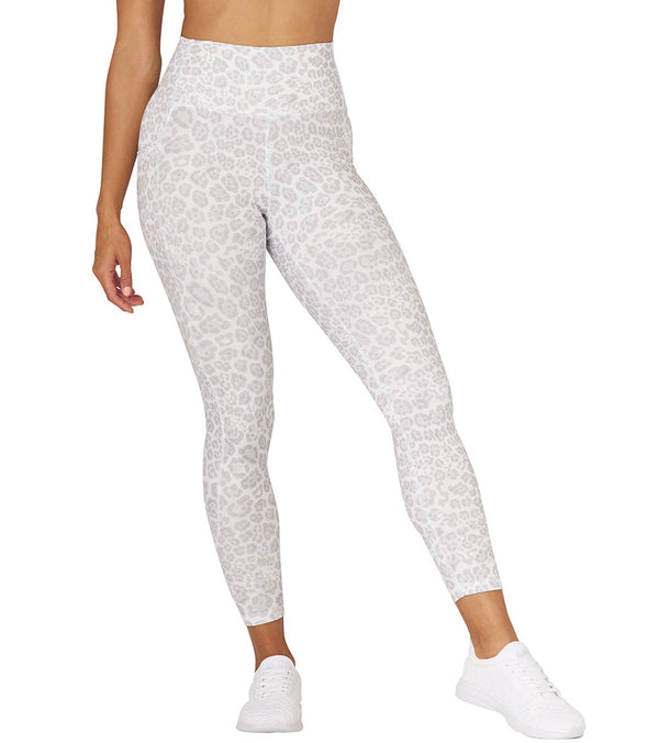 Glyder Taper Yoga Leggings