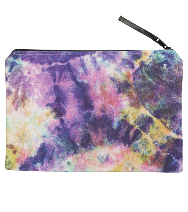 Vagabond Goods Acid Clouds Workout Pouch