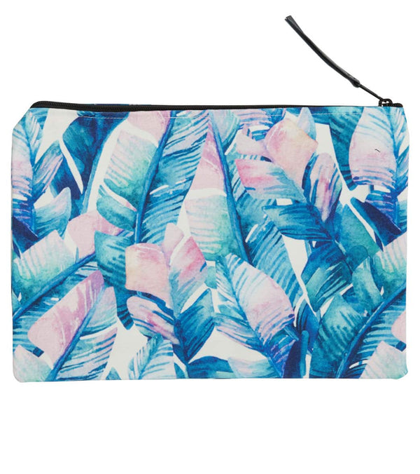 Vagabond Goods Bali Palm Workout Pouch