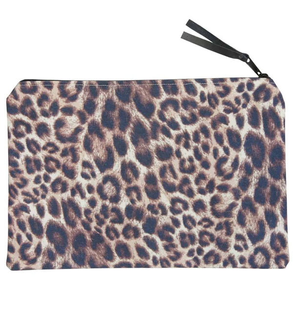 Vagabond Goods Panther Workout Pouch