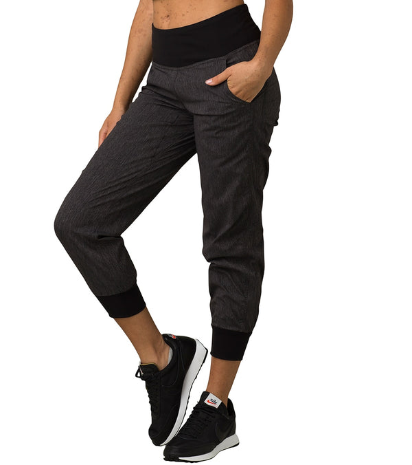 prAna Summit Joggers