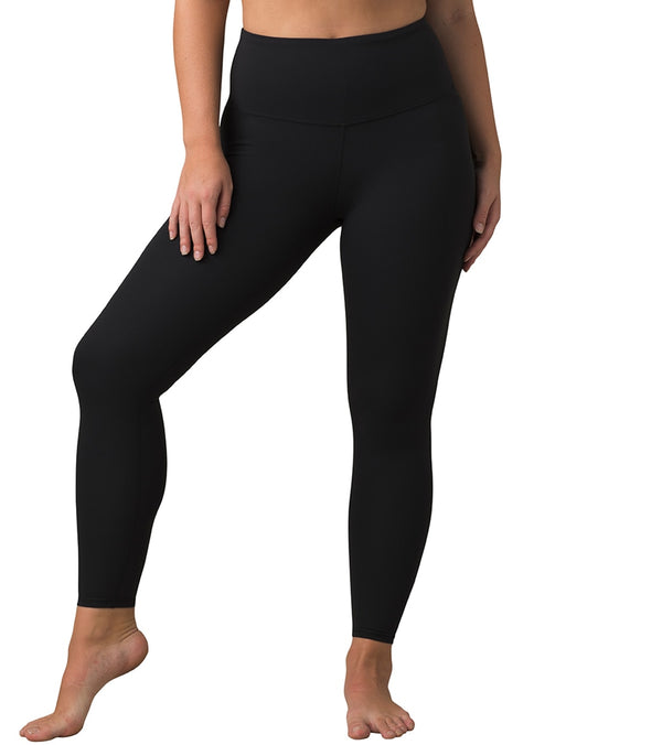 prAna Layna 7/8 Yoga Leggings
