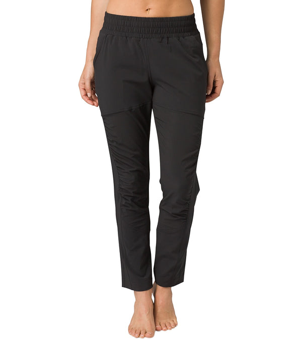 prAna Laura Yoga Pants