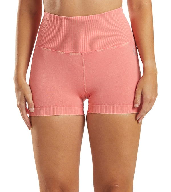 Free People Good Karma Running Shorts