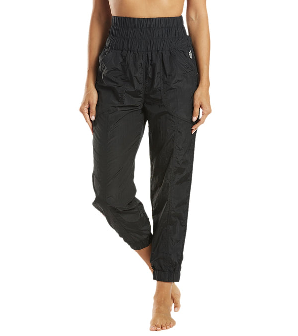 Free People The Way Home Joggers