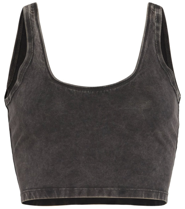 Free People Hot Shot Yoga Cami
