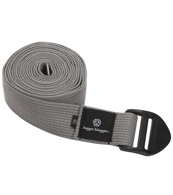 Hugger Mugger Cotton Cinch Strap 10 ft