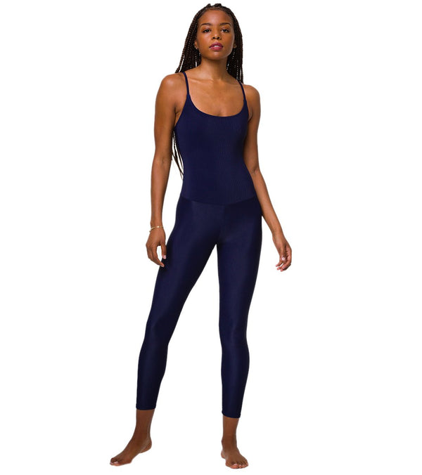 Onzie Long Rib Leotard