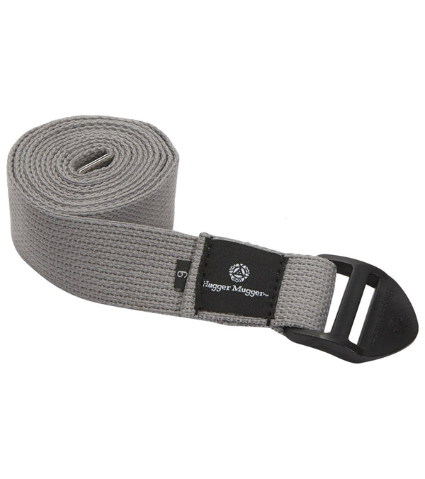Hugger Mugger Cotton Cinch Strap 6ft
