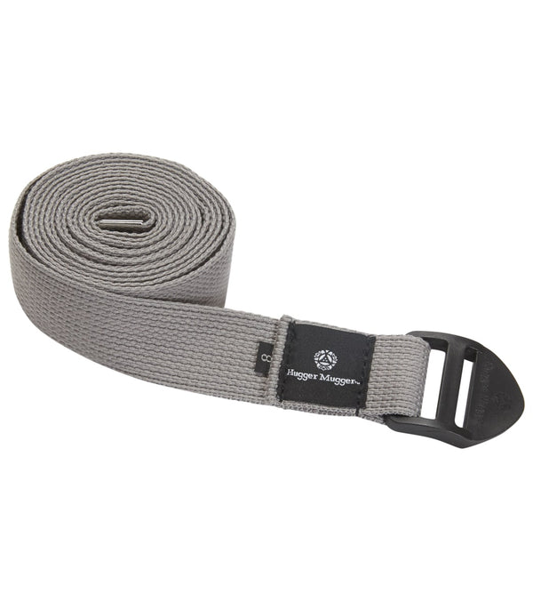 Hugger Mugger Cotton Cinch Strap 8 ft