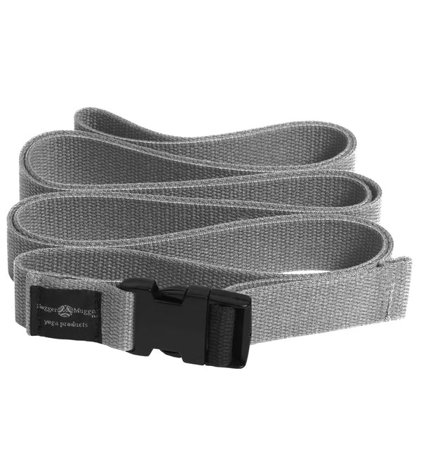 Hugger Mugger Cotton Quick-Release Strap 10 ft