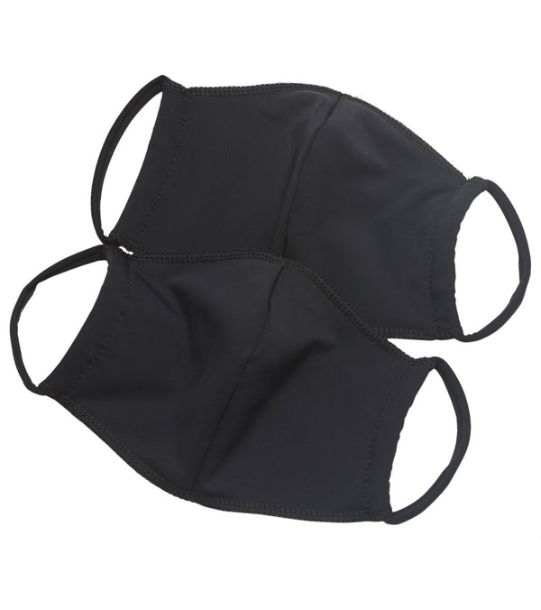 Onzie Full Coverage Unisex Mask (2-Pack