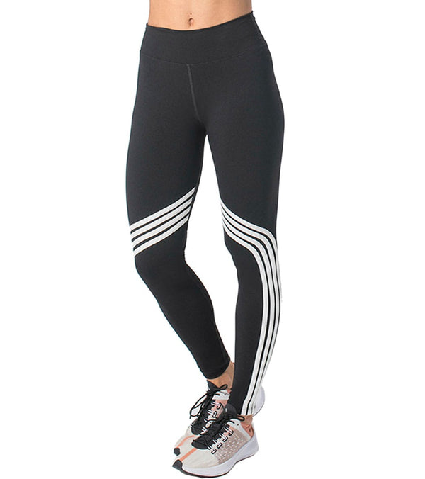 925Fit Gym and Tone It Yoga Leggings