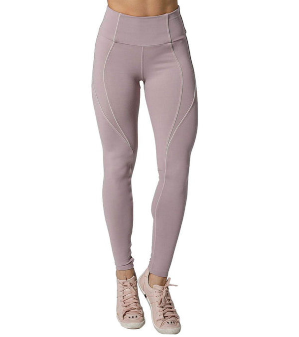 925Fit Path Maker Yoga Leggings