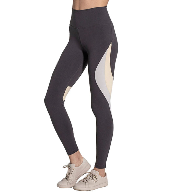 925Fit Fashion Insta Yoga Leggings