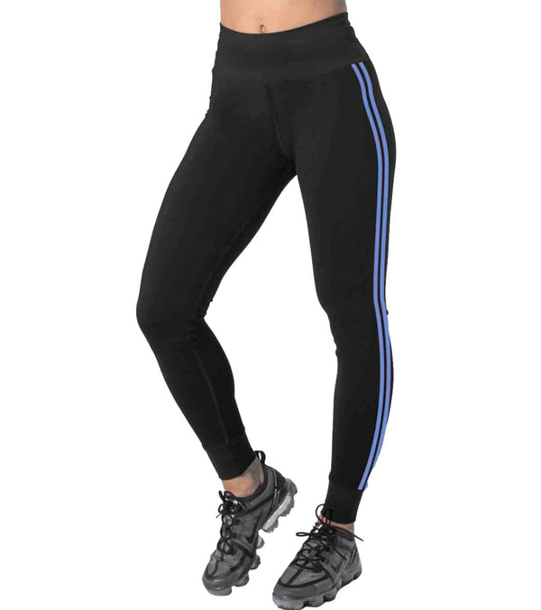 925Fit Perfectly Aligned Yoga Leggings
