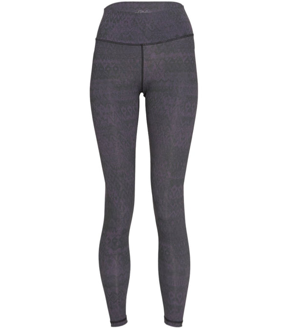 DYI Edge 7/8 Yoga Leggings