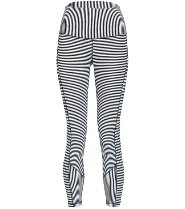 DYI Power Play 7/8 Yoga Leggings