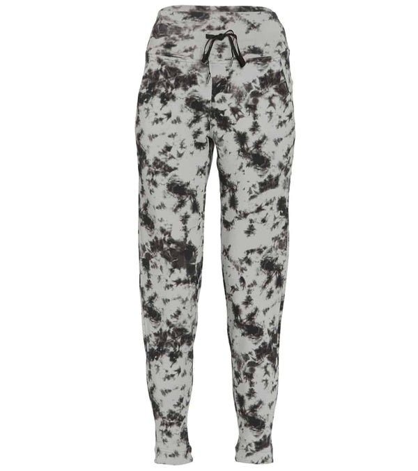 DYI Essential Joggers