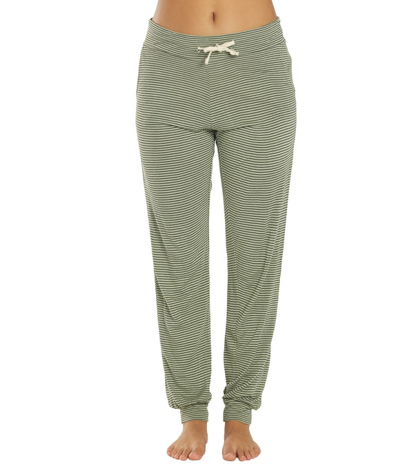 NYTT Pebble Sweatpants