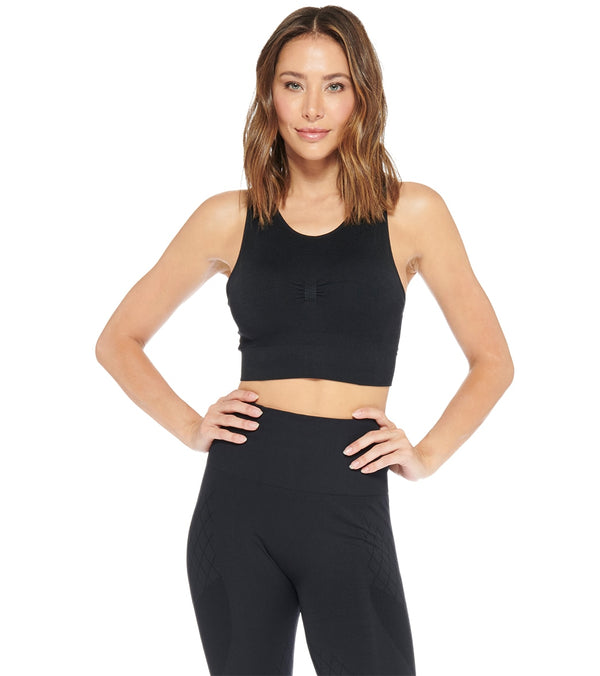 Electric Yoga Cora High Impact Sports Bra