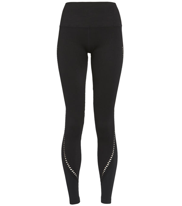 NUX Contour Yoga Leggings